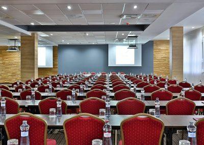 Hotel Alexander konferencia 2